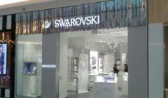SWAROVSKI - Mall of San Juan
