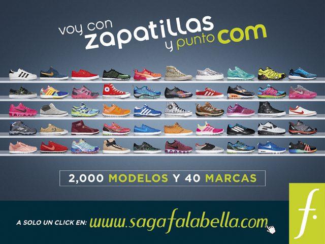 Saga-Falabella-CANAL-4-680x480-01.jpg