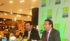 Saga Falabella tienda 100 Peru Retail