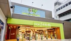 Saga Falebella Centro Cívico6 240x140 - Los nuevos planes de Falabella para crecer en la región
