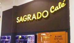 Sagrado Coffe Shop 12 240x140 - Sagrado Coffee Shop tendría 5 locales franquiciados para este año entre Perú y Chile
