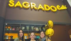 Sagrado Coffe Shop 240x140 - Sagrado Coffee Shop abrió su primera tienda propia en el Jockey Plaza