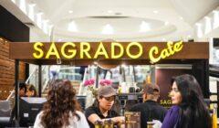 Sagrado Coffee Shop 4 240x140 - Sagrado Coffee Shop abrirá su punto de venta más grande en Plaza Norte