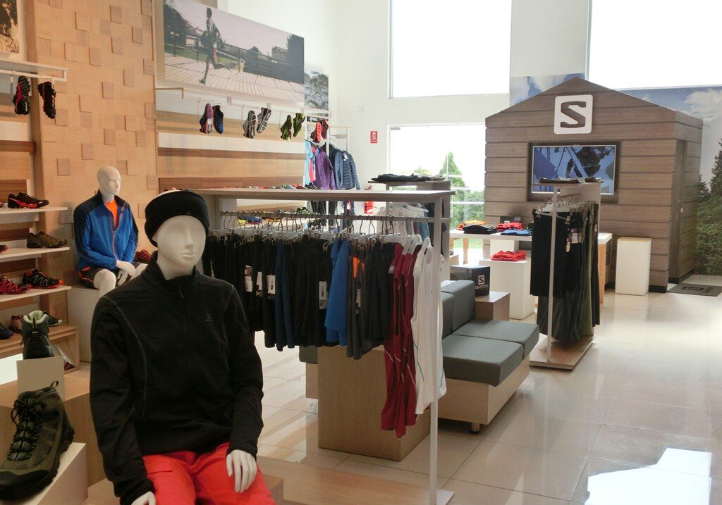 Salomon 2016 (14) Peru Retail