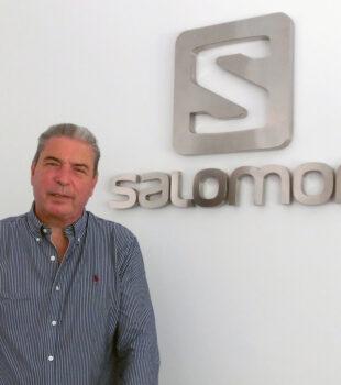 Salomon 2016 (7)