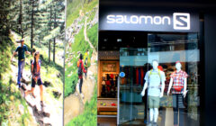 Salomon Larcomar (19) Peru Retail