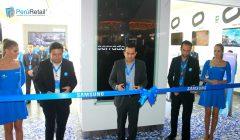 Samsung 7184 Peru Retail 240x140 - Samsung abre su segunda tienda en Perú