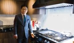 Samsung Electronics Consumer Home Appliance 240x140 - Samsung competiría en el segmento de cocinas en el Perú