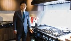 Samsung Electronics Consumer Home Appliance 248x144 - Samsung competiría en el segmento de cocinas en el Perú
