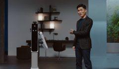 Samsung-innovaciones-CES-2021