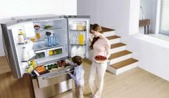 Samsung linea blanca 240x140 - Samsung ingresaría a su portafolio la venta de cocinas en Perú