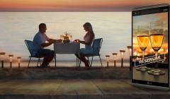 San Valentín cómo usar el smartphone en esta fecha especial 240x140 - Conoce las mejores aplicaciones para utilizar en San Valentín