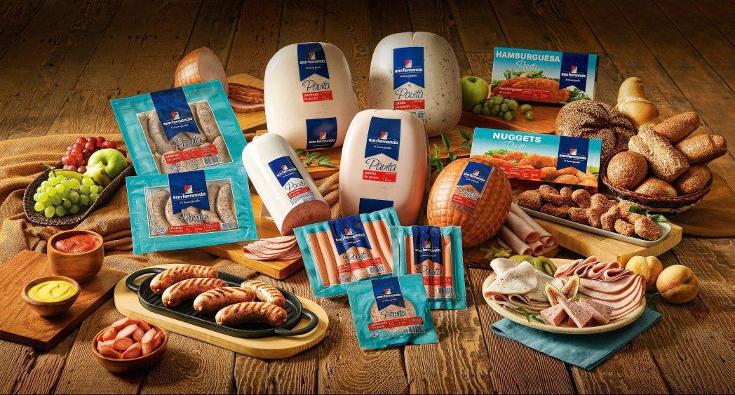 San_Fernando_productos