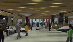 Santa Anita Gastronómico 240x140 - Mall Aventura Santa Anita invirtió 3 millones de soles en nuevo boulevard de restaurantes