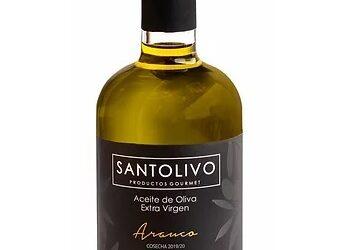 Santolivo