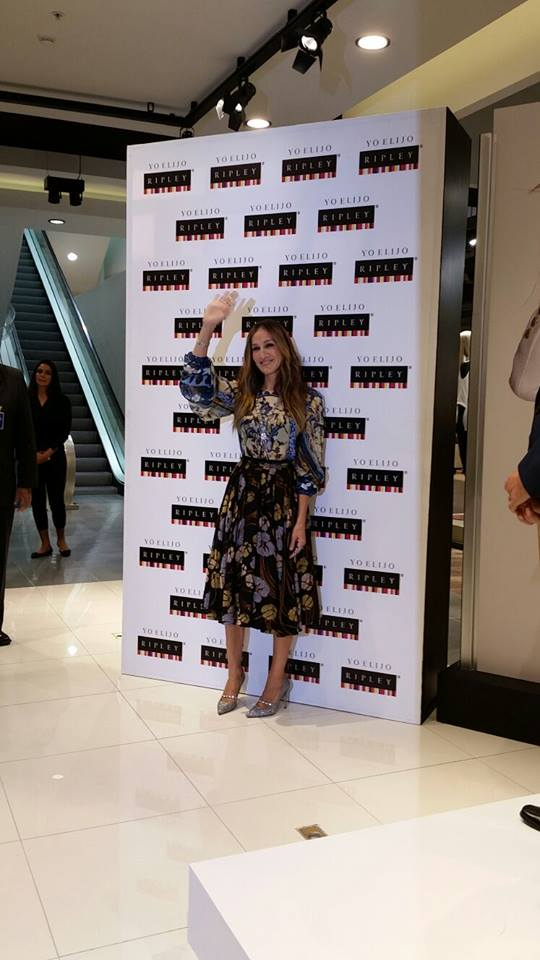 http://www.peru-retail.com/wp-content/uploads/Sarah-Jessicar-Parker-en-Perú-3.jpg