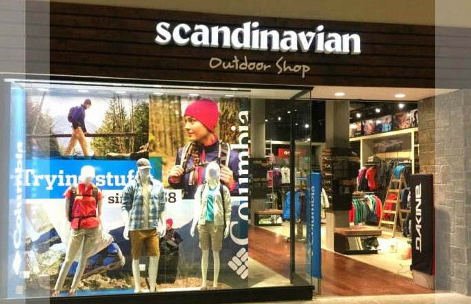Scandinavian-Outdoor-Shop-en-Paseo-Champagnat 2