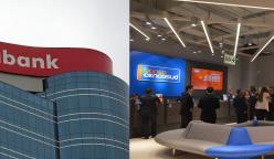 Scotiabank y Cencosud 248x144 - Scotiabank adquiere el 51% de Banco Cencosud en Perú por US$ 100 millones