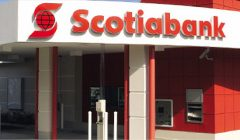 Scotibank Chile