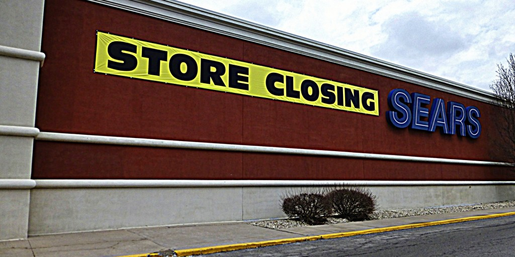 Sears-closing-stores