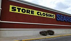 Sears closing stores 248x144 - Sears desnuda la crisis del comercio minorista en Estados Unidos