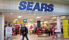 Sears en bancarrota en Estados Unidos 2