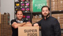 Sebastián-Hernandez-y-Nicolás-Fara-Superfuds_LR-3