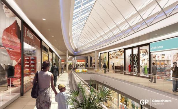 Sector retail Uruguay
