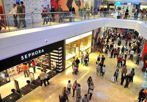 Sector-retail-peru