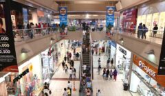 Sector retail sostiene economía del Perú 240x140 - Economía peruana crece 3.2% en primer trimestre impulsada por el consumo y las inversiones