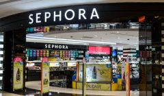 Sephora-opens-200th-China-store-Retail-in-Asia