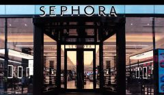 Sephora Beauty TIP Workshop 01 thumb 240x140 - ¿Cuáles son las nuevas estrategias de marketing de Sephora?