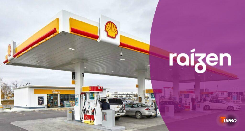 Shell Raízen 1 1024x549 - Oxxo ingresará a Brasil tras alianza de FEMSA con Raízen