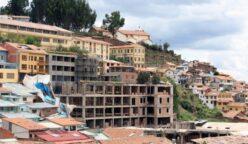 Sheraton cusco 2 perú retail 248x144 - Hotel Sheraton en Cusco será demolido por destruir muros incaicos