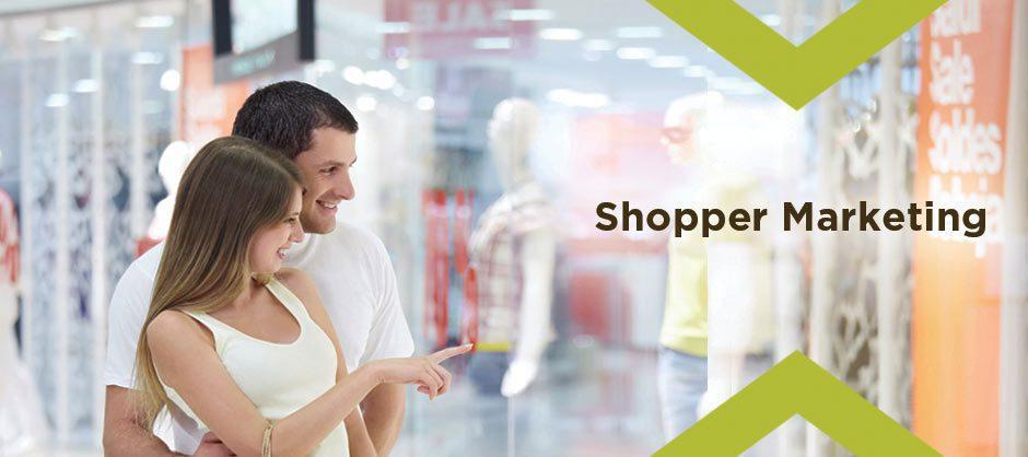 ShopperMarketing