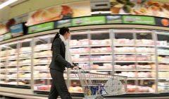 Shopper cart 1 240x140 - ¿Qué les preocupa a los shoppers latinoamericanos?