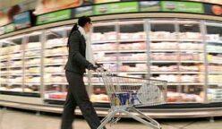 Shopper_cart