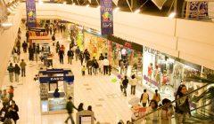 Shopping66 240x140 - Mejora la confianza del consumidor en el mundo