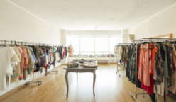 Showroom Lima