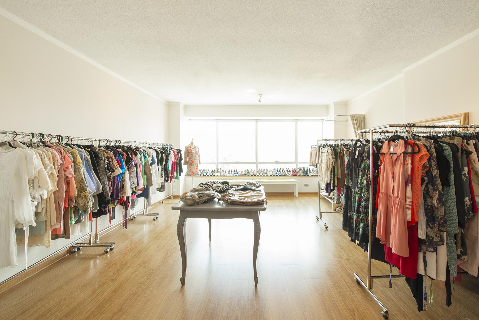 Showroom Lima - Marcas de lujo llegarán a Lima para participar en exclusivo showroom
