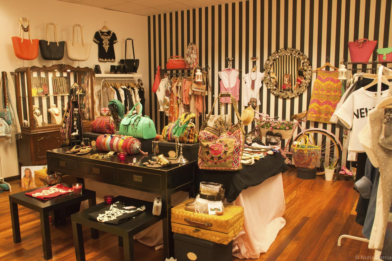 Showroom Lima2