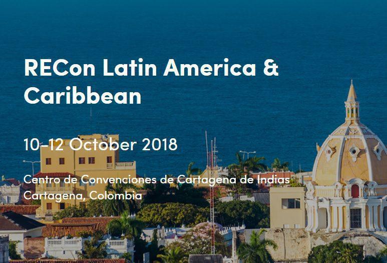 Sin título 1 - RECon Latin America & Caribbean