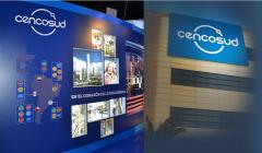 Sin título1 240x140 - Cencosud vendió activos por 46 millones de dólares