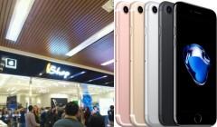 Sin título12 240x140 - iShop Perú: en tres días se acabará stock de iPhone 7
