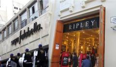 Sin título15 240x140 - Clausuran Saga Falabella y Ripley del centro de Lima