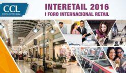 Sin título2 248x144 - Interetail 2016. Primer foro internacional de retail