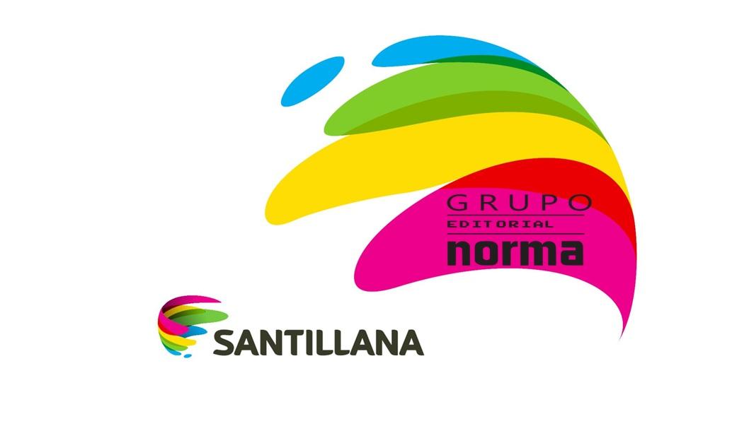 Sin título3 - Santillana concretó la compra de Norma