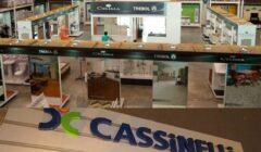 Sin título4 240x140 - Gerencias de Celima-Trébol y Cassinelli se fusionan