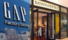 Sin título7 240x140 - Gap cierra su cadena Banana Republic en Reino Unido