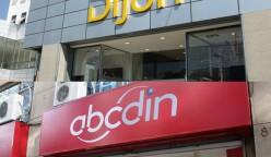 Sin título9 248x144 - AD Retail alcanzará 153 locales este año en Chile